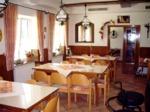 Gasthof in der Exlau, Feiern, Wikingerdorf, Wikingerschiff