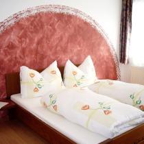 Zimmer Gasthof Exlau, Übernachtung Exlau
